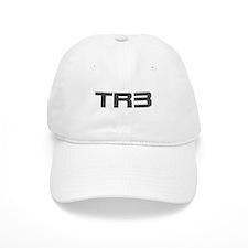 TR3 Triumph Baseball Cap