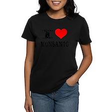 Pro Monsanto T-Shirt