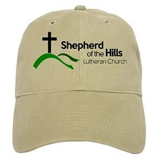 Cute Hill Baseball Cap