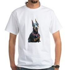 A face to die for Shirt