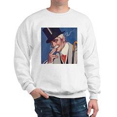 London Life Sweatshirt