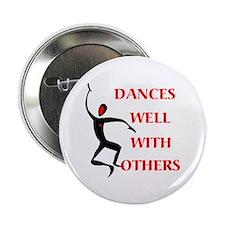 DANCES WELL Button