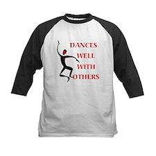 DANCES WELL Tee