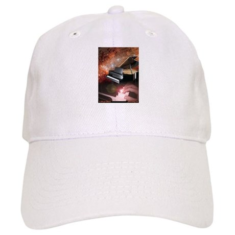 Piano Art 2 Cap