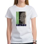 SATO Cigarettes Women's T-Shirt