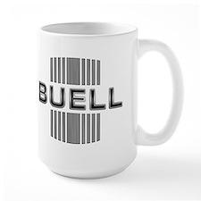 Buell Mug