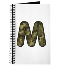 M Army Journal