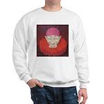 Smoking Clown: Jean D'ylen, 1 Sweatshirt