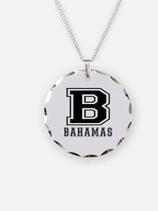 Bahamas Designs Necklace