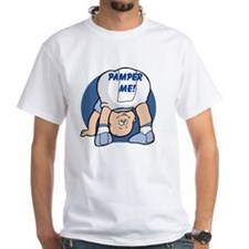 Pamper Me Shirt