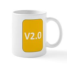 Cool Dilbert Mug