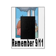 Remember 911 Picture Frame