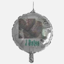 JDates Balloon