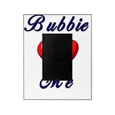 Bubbie Loves me Picture Frame
