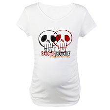 BadChef GoodChef Logo Shirt