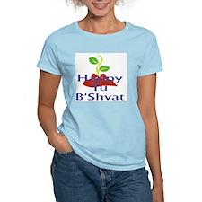 Happy Tu BShvat T-Shirt