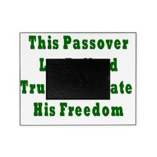 Pollard Passover Picture Frame
