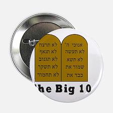 "Big 10 2.25"" Button"