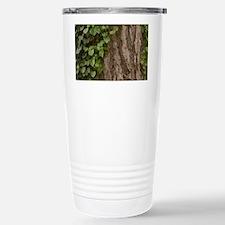 Rosh Hashanah Tree Of Life Travel Mug