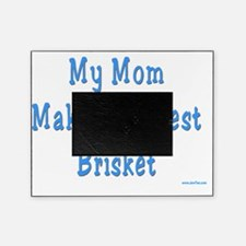 Mom Brisket Picture Frame