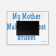 mother brisket Picture Frame