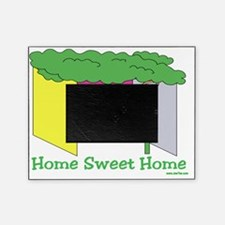 Home Sweet Home Picture Frame