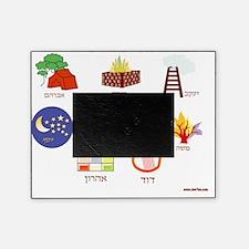 Ashpezin Poster Picture Frame