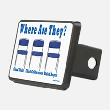 Kidnapped Israeli Soldiers Hitch Cover