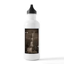 Therapeutic Dilemma Water Bottle