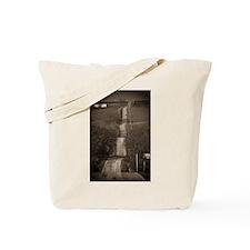 Therapeutic Dilemma Tote Bag