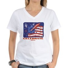 Celebrate 2 Shirt