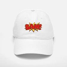 2-bam3-T.png Baseball Baseball Baseball Cap