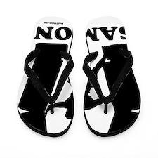 Samson Flip Flops