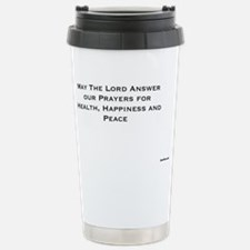 INsert Wall 2 Travel Mug