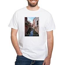 Bella Venezia T-Shirt