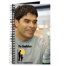 The Goodfather Journal