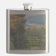 Jewish New Year Wishes For Someone Special Flask