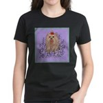 Yorkshire Terrier - YORKIE Women's Dark T-Shirt
