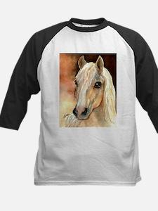 Palomino Horse Tee