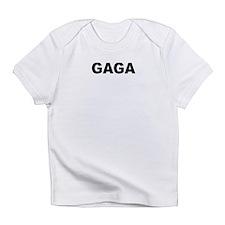 GAGA Infant T-Shirt