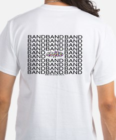 """""""we stand out"""" guard tee"""