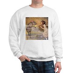 Winter 1 Sweatshirt