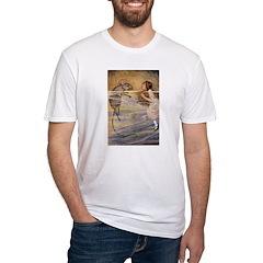 Winter 1 Shirt