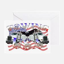 heavydutytowingusa Greeting Card