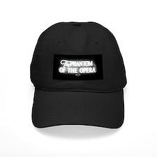 The Phantom of the Opera 1925 Baseball Hat