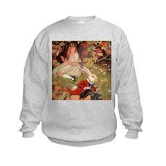 Winter 2 Sweatshirt