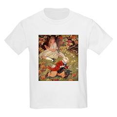 Winter 2 Kids T-Shirt