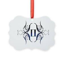 7-6 Ornament