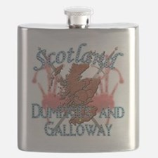 2-Dumfries and Galloway Flask