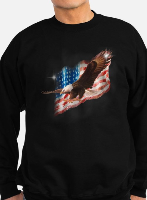 Faded Glory Sweatshirt